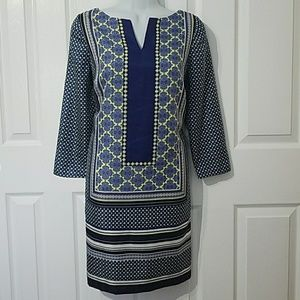 The Limited women's dress tall XS New without tag